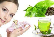 25 Tips What Is Green Tea