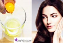 7 DIY Egg White Face Masks for Dry, Normal and Oily Skin